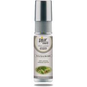 Spray retardant pro-long