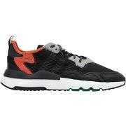 Nite jogger sneakers adidas originals homme....