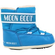 Moon boot crib 2 bottines moon boot garçon....