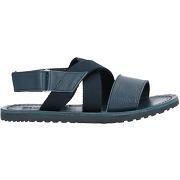 Sandales pepo garçon. bleu foncé. 33 livraison...