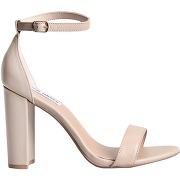 Carrson sandales steve madden femme. rose...