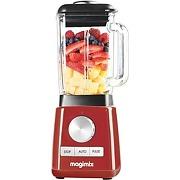 Blender magimix 11629 power blender rouge