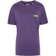 Magic t-shirt palette colorful goods femme....