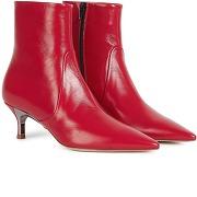 Furla cod ankle boot t. 50 bottines furla...
