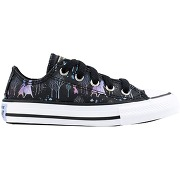 Ctas ox sneakers & tennis basses converse all...