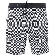 Mn mixed boardshort shorts et bermudas vans...