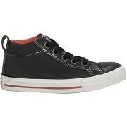 Sneakers converse garçon. vert foncé. 29...