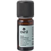 Ravintsara bio huile essentielle