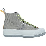 Sneakers & tennis montantes converse homme....