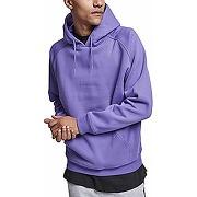 Urban classics tb014 sweatshirt a capuche homme...