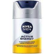 Nivea soin visage homme crème hydratante...