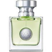Versace 50 ml
