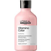 L'oréal professionnel vitamino color flacon 300...