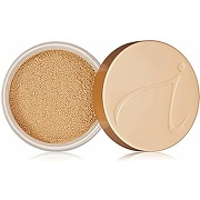 Jane iredale amazing base loose mineral - spf...