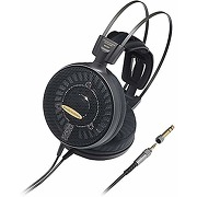 Audio-technica ath-ad2000x casque audiophile...