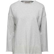 Pullover cruciani femme. gris. 36 livraison...