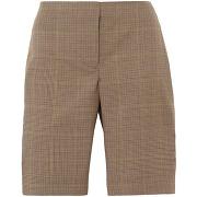 Shorts et bermudas wright le chapelain femme....