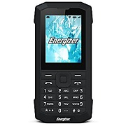 Energizer mobiles and accessories hardcase...