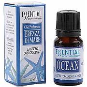 Huiles essentielles 10ml, huile essentielle...