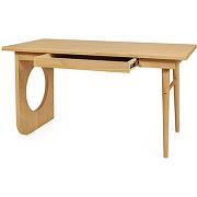 Bau - bureau design en bois