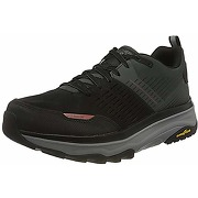 Skechers max cushioning trail, basket homme,...