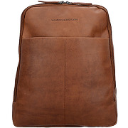 The chesterfield brand wax pull up dex sac à...