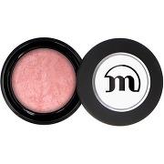 Make up studio blush blush lumière - silk rose