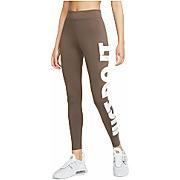 Legging femme nike sportswear essential...