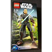 Lego set 75528 [ star wars constructible...