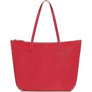 Furla luce l tote sac à main furla femme....