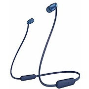 Sony wi-c310 ecouteurs intra-auriculaires...
