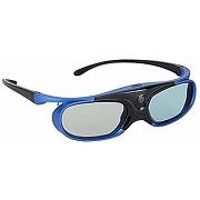 Bewinner lunettes 3d link dlp, lunettes 3d...