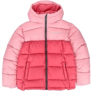 Y pike lake hdd jkt doudoune columbia femme...