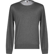 Pullover heritage homme. plomb. 42 livraison...