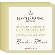Plantes et parfums savon de marseille huile de...
