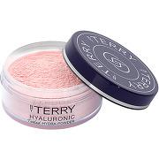 Hyaluronic hydra-powder tinted n1l. rosy light...