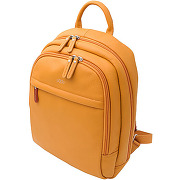 Jump uppsala sac à dos cuir 36 cm compartiment...