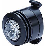 Eclairage avant rechargeable usb bbb spy