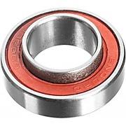 Enduro bearings roulement 6902 llu max e...
