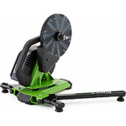 Home trainer kinetic r1 direct drive t 7000