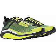 Chaussures de trail the north face vectiv...