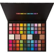 Shadow palette xxtravaganza