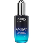 Biotherm blue therapy 30 ml