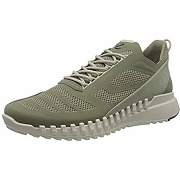 Ecco zipflex, chaussures de randonnée homme,...