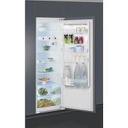 Réfrigérateur monoporte intégrable indesit...