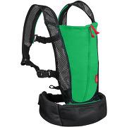 Porte bébé airlight carrier leaf de phil & teds...