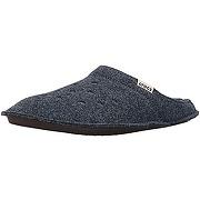Crocs classic slipper, chaussons mixte adulte,...