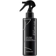 Shu uemura art of hair styling spray 200ml