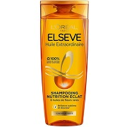 Elseve huile extraordinaire shampoing nutrition...