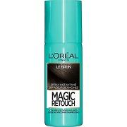 L'oréal paris magic retouch 06 - châtain acajou